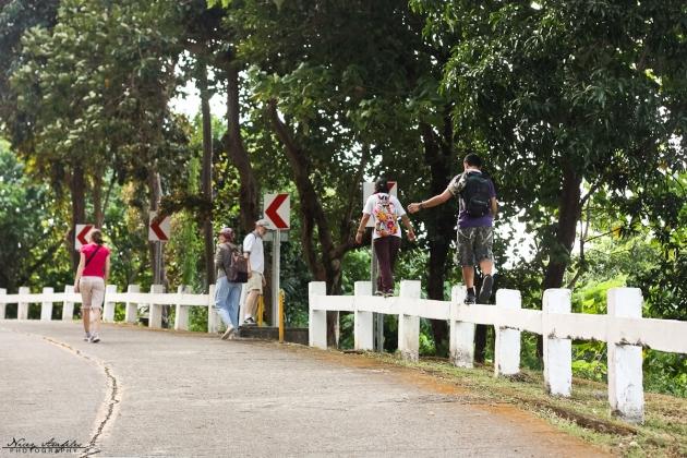 Corregidor2012_Day1-19