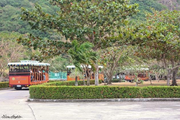 Corregidor2012_Day1-5