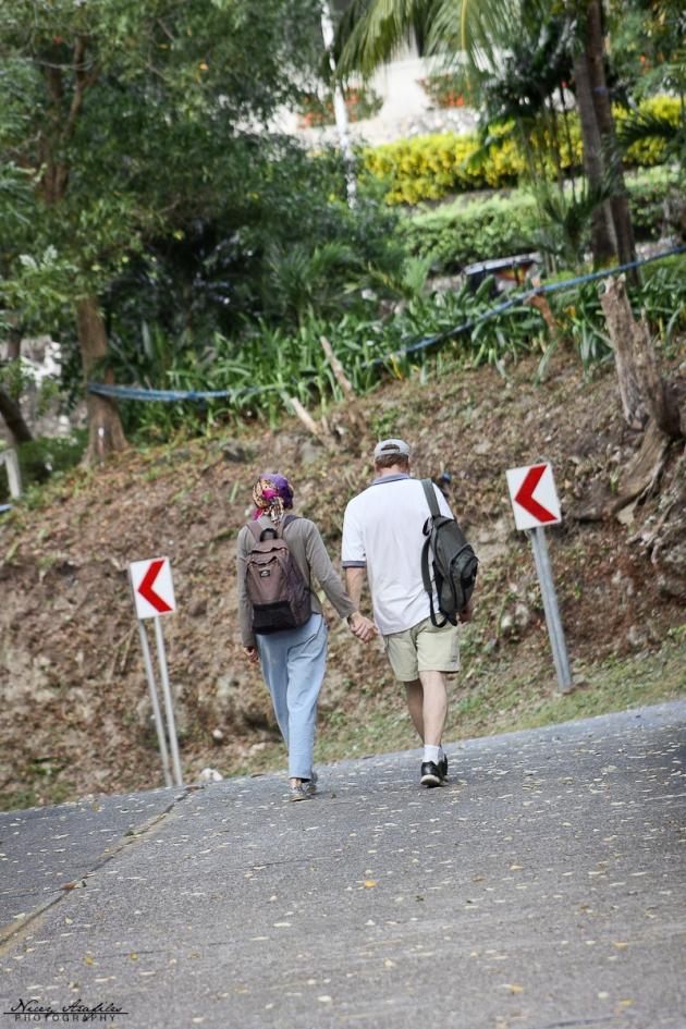 Corregidor2012_Day1-54