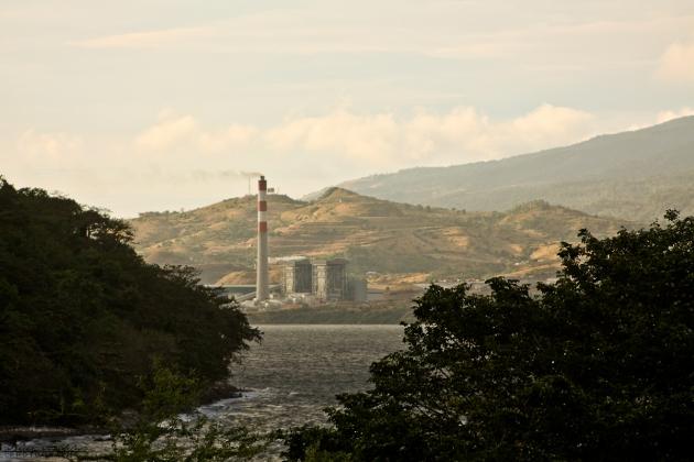 Corregidor2012_Day1-56