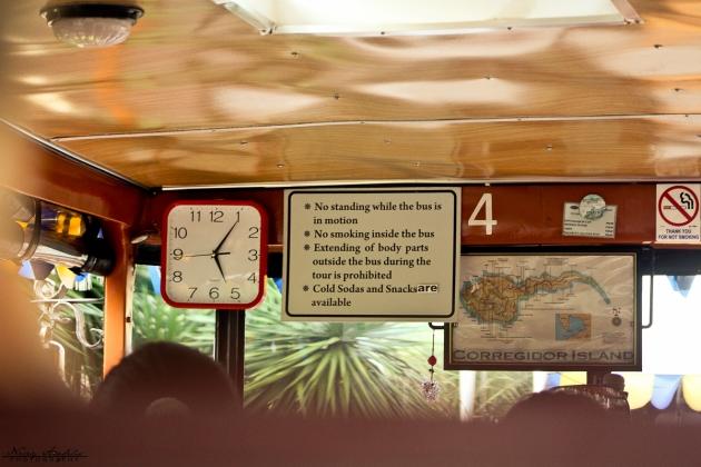 Corregidor2012_Day1-63