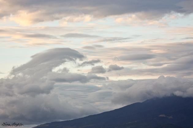 Corregidor2012_Day1-65