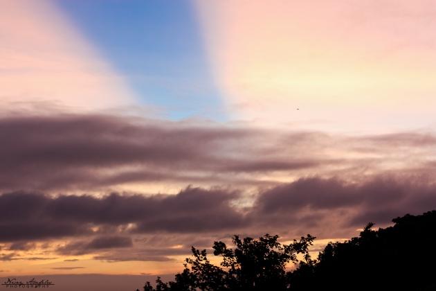 Corregidor2012_Day2-1