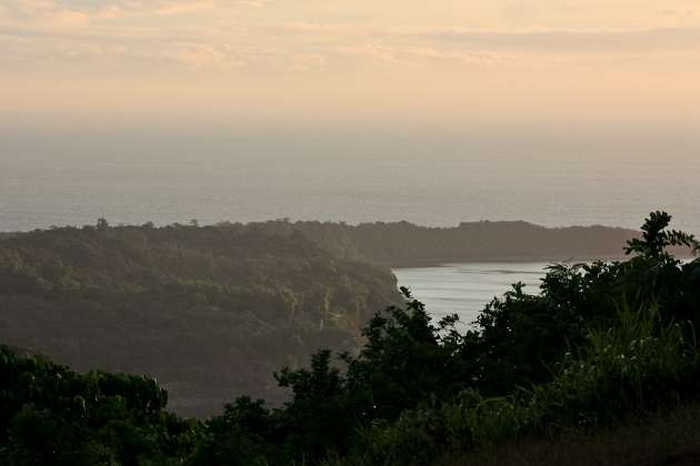 Corregidor2012_Day2-11