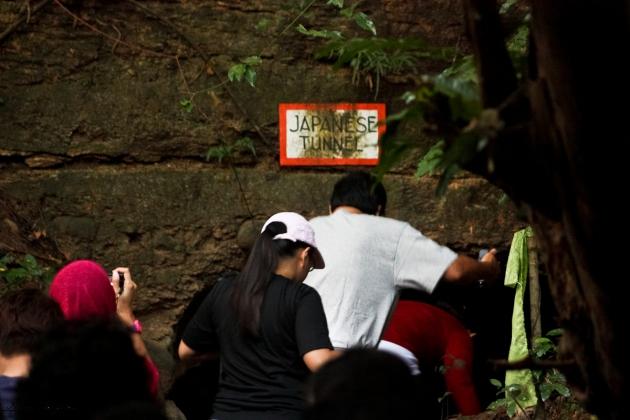 Corregidor2012_Day2-12