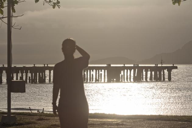 Corregidor2012_Day2-13