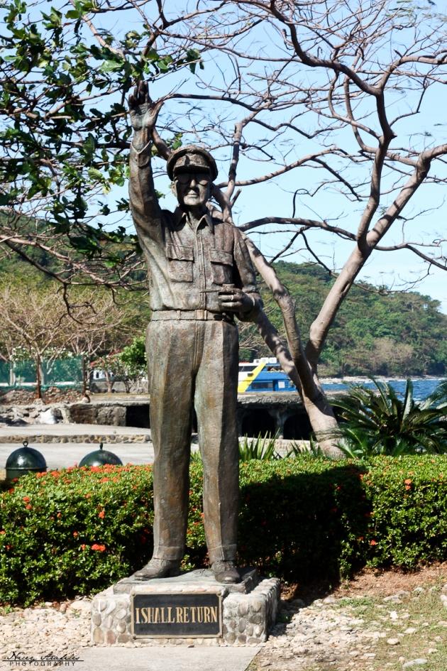 Corregidor2012_Day2-33