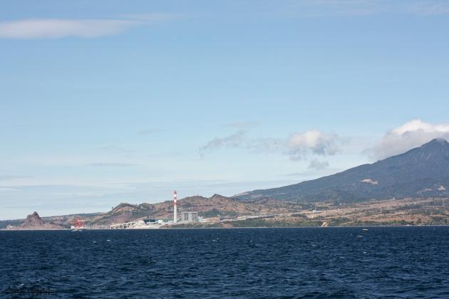 Corregidor2012_Day2-34