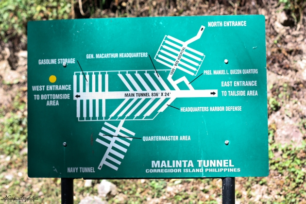 Corregidor2012_Day2-39