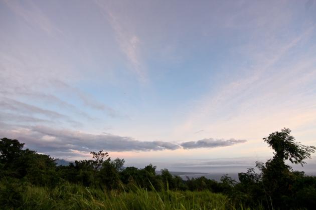 Corregidor2012_Day2-4