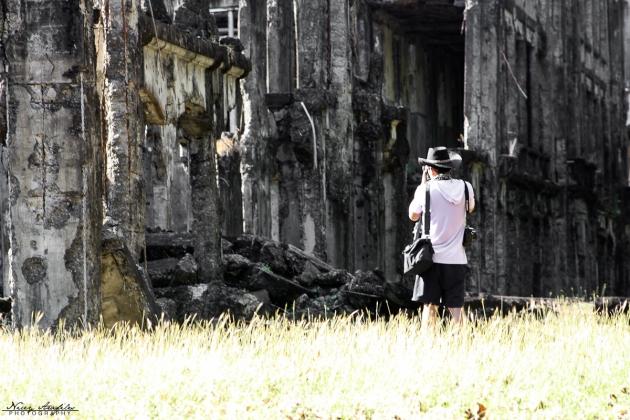 Corregidor2012_Day2-55
