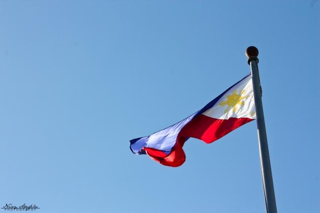 Corregidor2012_Day2-66