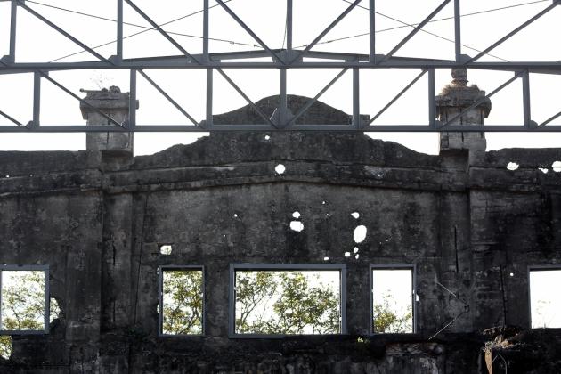 Corregidor2012_Day2-70