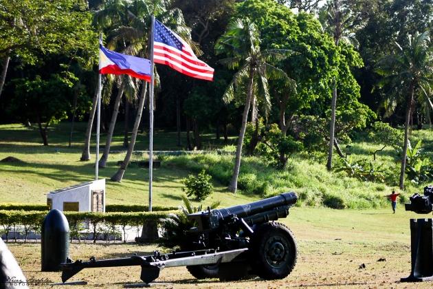 Corregidor2012_Day2-73