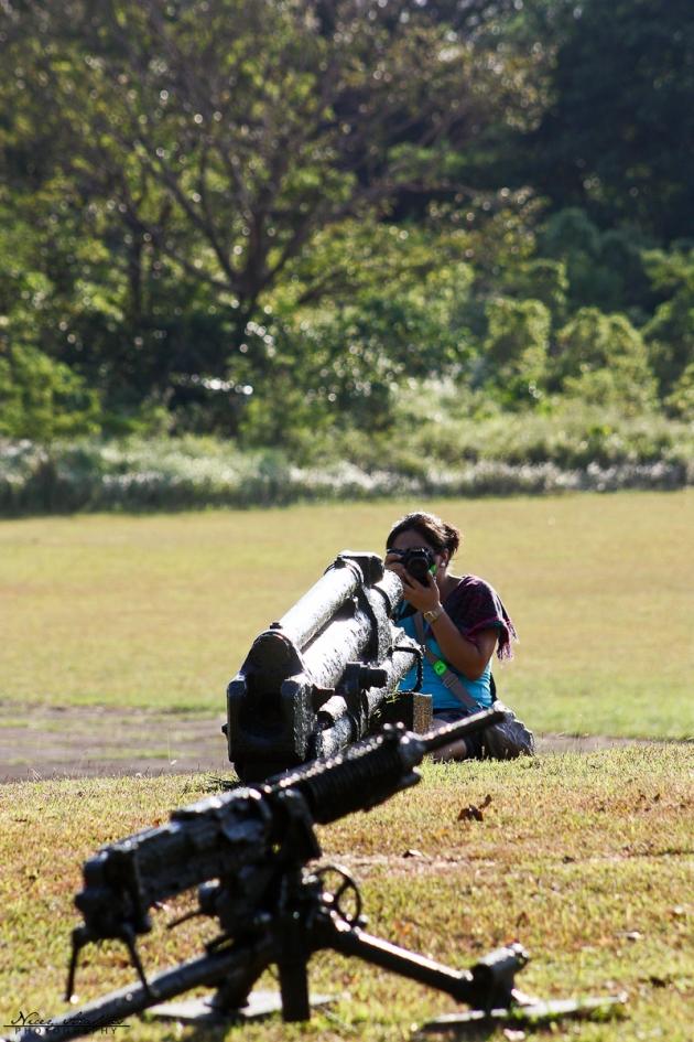 Corregidor2012_Day2-76