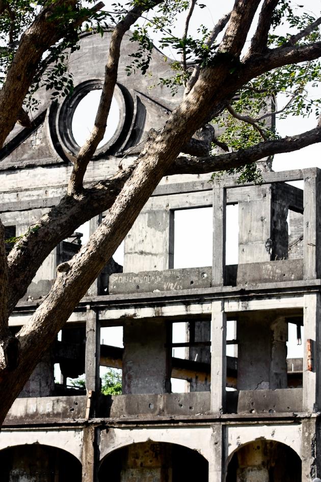 Corregidor2012_Day2-77