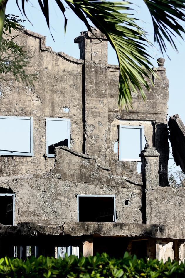 Corregidor2012_Day2-81