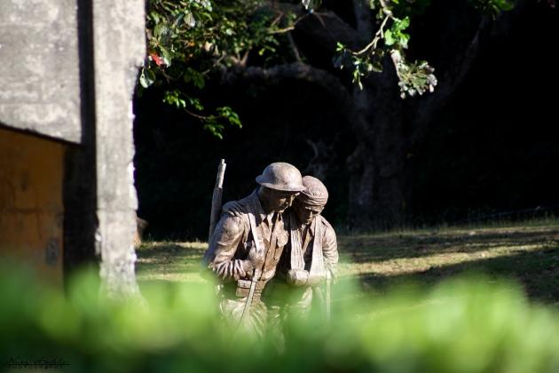 Corregidor2012_Day2-82