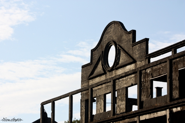 Corregidor2012_Day2-83