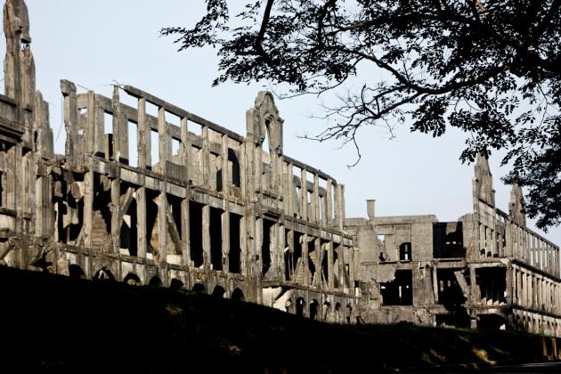Corregidor2012_Day2-84