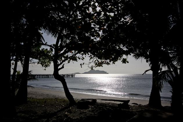 Corregidor2012_Day3-1