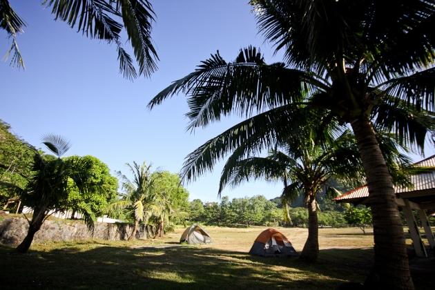 Corregidor2012_Day3-3