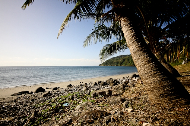 Corregidor2012_Day3-6