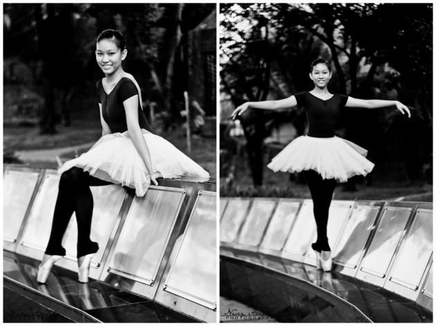 MarikaBallet_Collage (7)