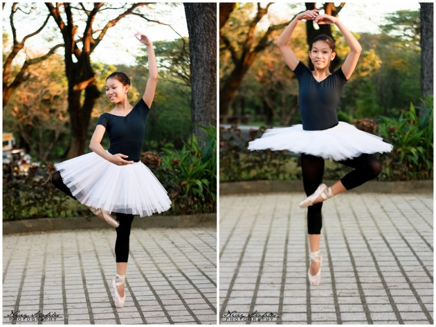 MarikaBallet_Collage (9)